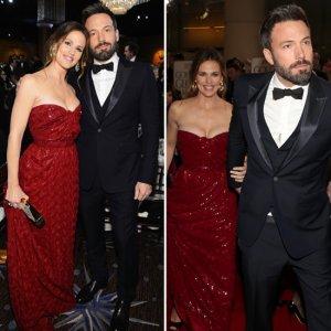 Ben-Affleck-Jennifer-Garner-Golden-Globes-2013