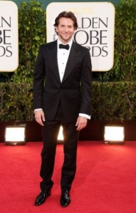 Bradley-Cooper-Tom-Ford-Eco-Suit-2013-Golden-Globe-Awards-4-300x470