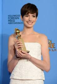 jan-13-golden-globes-anne-hathaway-ap__big