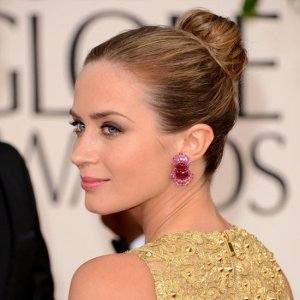 Pictures-Emily-Blunt-2013-Golden-Globes