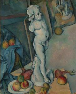 4-cezanne-'still-life-with-plaster-cast'1334445619934