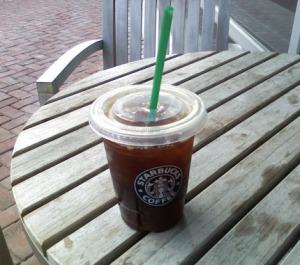 icedcoffee(1)