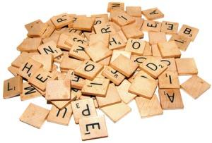 scrabble-letters
