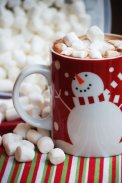 christmas_hot_cocoa_by_purpledino92-d4gw2m2