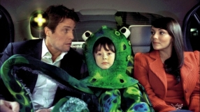 love-actually-hugh-grant-some-kid-and-martine-mccutcheon