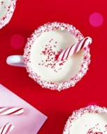 ma101722eggnog_winter05_peppermint_eggnog_hd