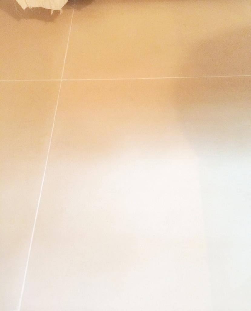 20140522-204049.jpg