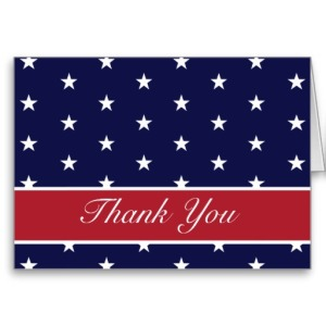 american_flag_stars_thank_you_note_card-r35acd53cf06148339f85ee6e0a651f56_xvua8_8byvr_512