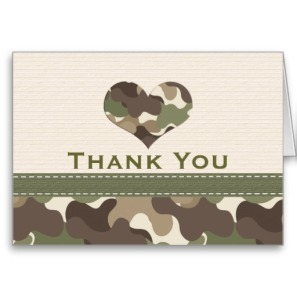 camouflage_heart_thank_you_note_cards-r938b0216f37b45deb30e6584c0574f96_xvua8_8byvr_512