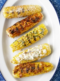 corn-on-the-cob-0611-lgn