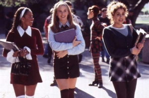 10-totally-rad-quotes-clueless-large-msg-134281717378