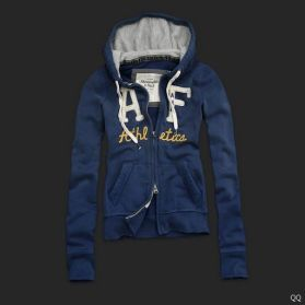 Abercrombie-Fitch-Melanie-Hoodies-Blue
