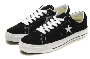 -whiteConverse-One-Star-3-Strap-91_03_LRG
