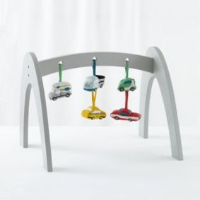 wee-workout-baby-gym-grey