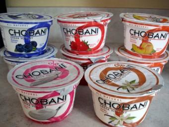 chobani-greek-yogurt-1024x768