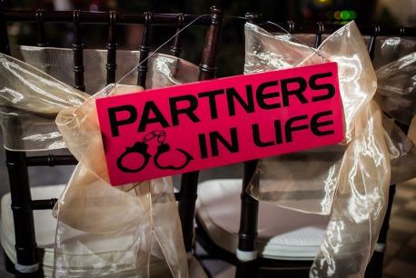 partnersinlife